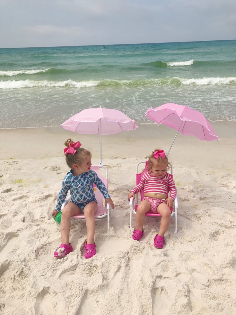 Rosemary Beach, 30A Travel Guide
