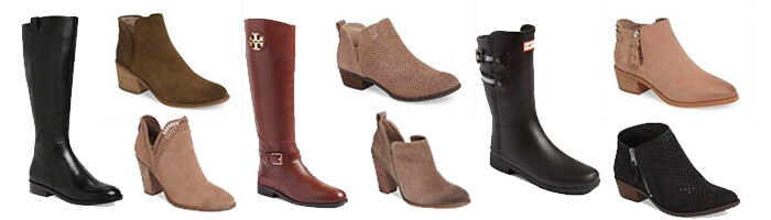 nordstrom anniversary sale favorites featured by popular South Carolina style blogger, The Southern Style Guide