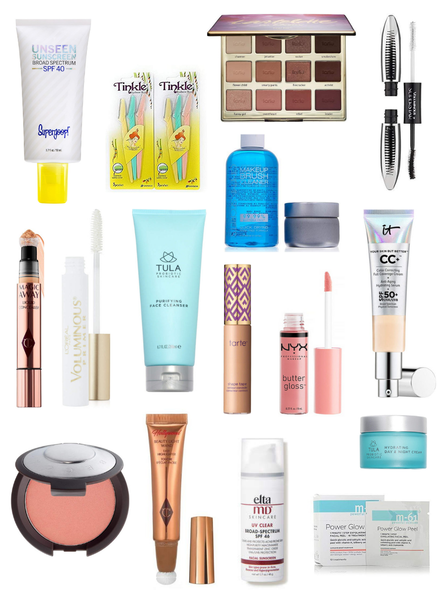 Reader Favorites: Best Beauty Buys
