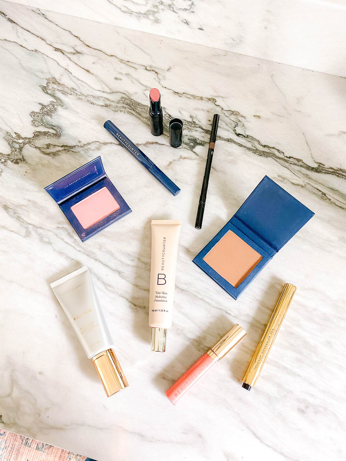 Beautycounter products an honest review